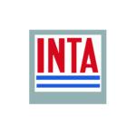INTA-01