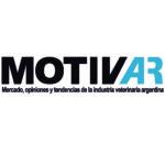 Motivar-01