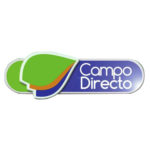 campodirecto