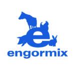 engormix-01