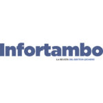 infortambo