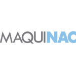 maquinac