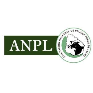 ANLP-01