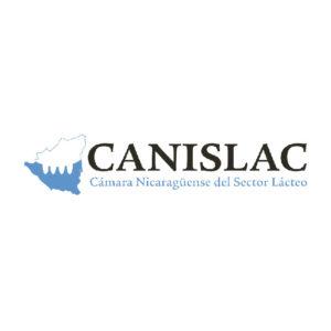 CANISLAC-01