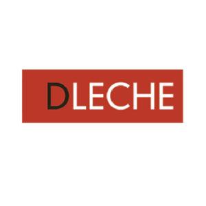 DLECHE-01