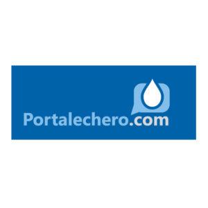 PORTALLECHERO-01