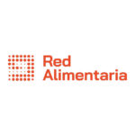 Red Alimentaria-01